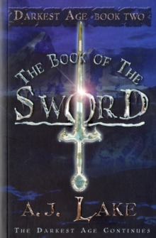 The Book of the Sword, Paperback Book