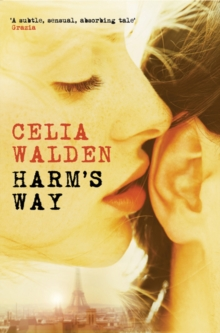 Harm's Way, Paperback Book