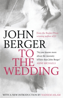 To the Wedding, Paperback Book