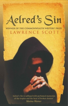 Aelred's Sin, Paperback Book