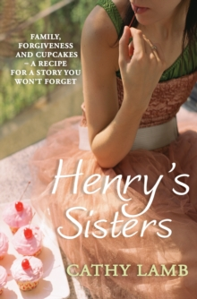 Henry's Sisters, Paperback Book
