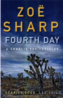 Fourth Day, Paperback Book