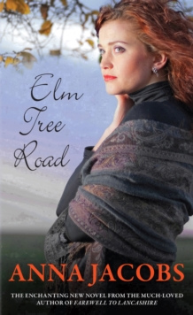 Elm Tree Road, Paperback Book