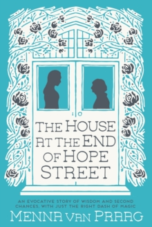 The House At The End Of Hope Street, Paperback / softback Book