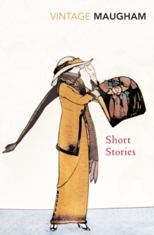 Short Stories, Paperback Book
