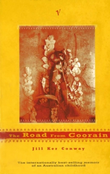 The Road from Coorain, Paperback Book