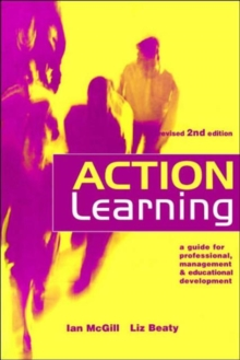 ACTION LEARNING REVISED 2ND/ED, Book Book