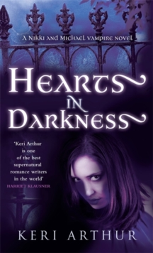 Hearts In Darkness : Number 2 in series, Paperback Book