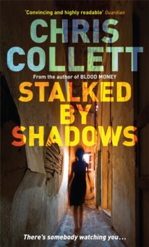 Stalked By Shadows : Number 5 in series, Paperback Book