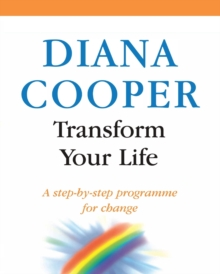 Transform Your Life : A Step-by-step Programme for Change, Paperback Book