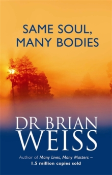 Same Soul, Many Bodies, Paperback / softback Book