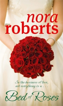 A Bed of Roses, Paperback Book