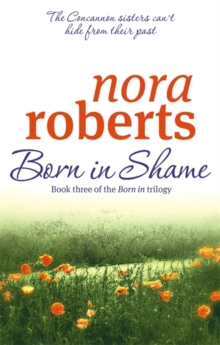 Born In Shame : Number 3 in series, Paperback Book