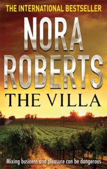 The Villa, Paperback Book