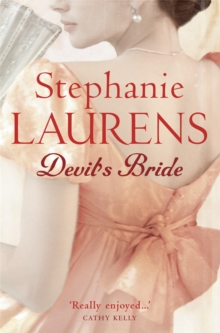 Devil's Bride : Number 1 in series, Paperback Book