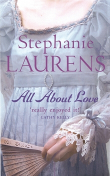 All About Love : Number 6 in series, Paperback Book