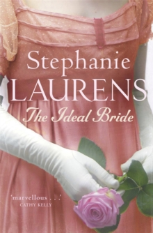 The Ideal Bride : Number 12 in series, Paperback Book