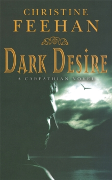 Dark Desire : Number 2 in series, Paperback Book