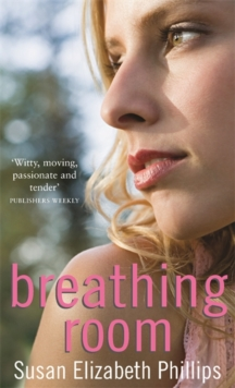 Breathing Room, Paperback Book