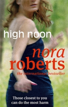 High Noon, Paperback Book
