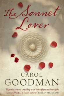 The Sonnet Lover, Paperback Book