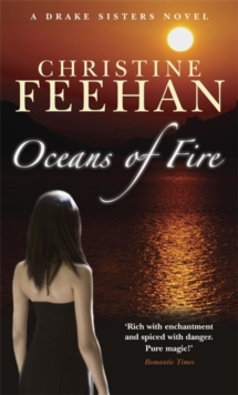 Oceans Of Fire : Number 3 in series, Paperback Book