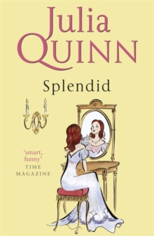 Splendid : Number 1 in series, Paperback Book