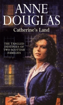Catherine's Land, Paperback Book