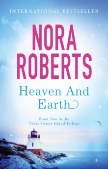 Heaven And Earth : Number 2 in series, Paperback Book