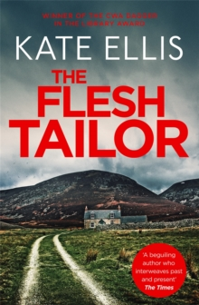 The Flesh Tailor : Number 14 in series, Paperback Book