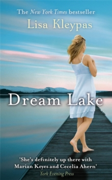 Dream Lake : Number 3 in series, Paperback Book