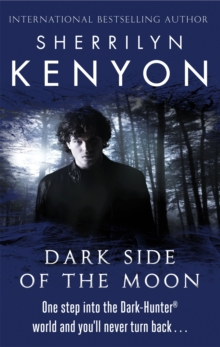 Dark Side Of The Moon, Paperback Book