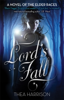 Lord's Fall : Number 5 in series, Paperback Book
