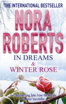 In Dreams & Winter Rose, Paperback Book