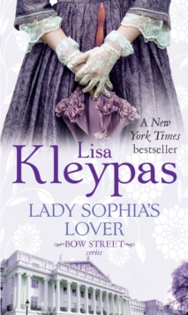 Lady Sophia's Lover, Paperback / softback Book
