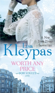 Worth Any Price : Number 3 in series, Paperback / softback Book