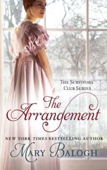 The Arrangement : Number 2 in series, Paperback Book