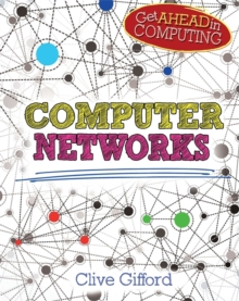 Computer Networks, Paperback Book