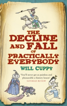 The Decline and Fall of Practically Everybody, Paperback Book