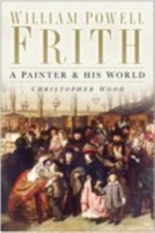 William Powell Frith, Paperback Book