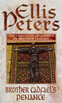 Brother Cadfael's Penance : 20, Paperback Book