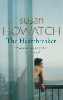 The Heartbreaker : Number 3 in series, Paperback Book