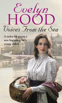 Voices from the Sea, Paperback Book