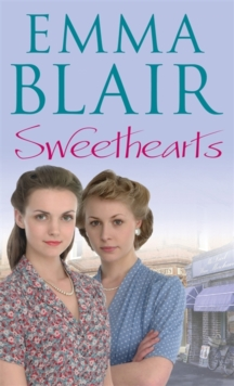 Sweethearts, Paperback Book