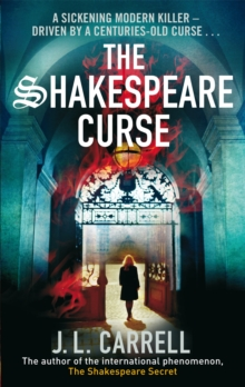The Shakespeare Curse : Number 2 in series, Paperback Book