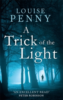 A Trick Of The Light : 7, Paperback Book