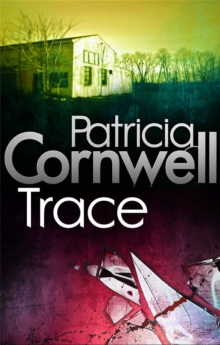 Trace, Paperback Book