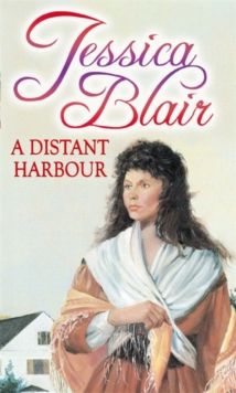 A Distant Harbour, Paperback Book