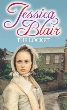 The Locket, Paperback Book