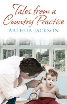 Tales From A Country Practice, Paperback Book